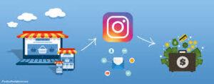 come si guadagna con instagram