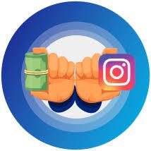come si guadagna soldi con instagram