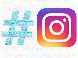 i migliori hashtag su instagram