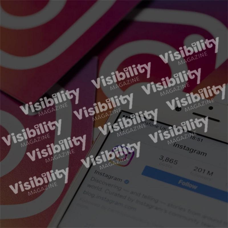 Instagram login: come accedere tramite app e desktop in 2 secondi!