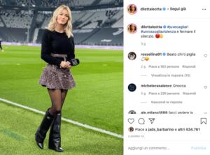 leotta diletta instagram