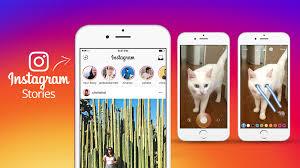 download instagram stories online 1