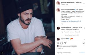 francesco monte instagram 4