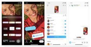 vedere storie instagram