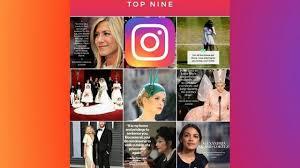 bestnine instagram come si fa