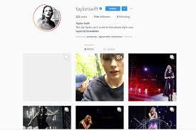 chi ha più follower su instagram nel mondo 1