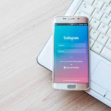 come contattare centro assistenza instagram 1