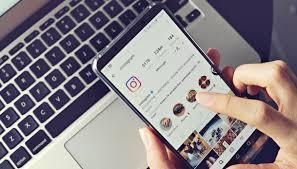 come contattare centro assistenza instagram