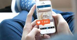 come farsi seguire su instagram gratis