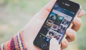 come farsi seguire su instagram da una persona