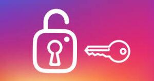 come recuperare un account instagram senza email e password 1