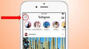 come si fa a taggare su instagram