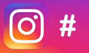come taggare una persona su instagram