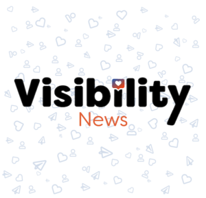 visibility news