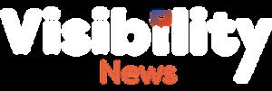 visibilitynews logo