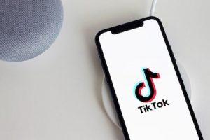 Come creare un suono su tik tok