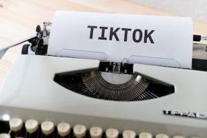 Come guadagnare con Tik Tok 1