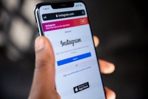 Promuovere brand su Instagram