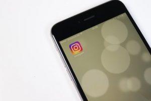 come eliminare un profilo da instagram