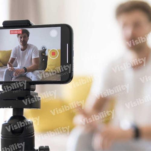 Come fare video Tik Tok : impara in 5 minuti