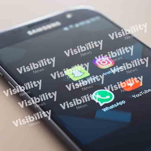 Aumentare la visibilità online : in 5 minuti