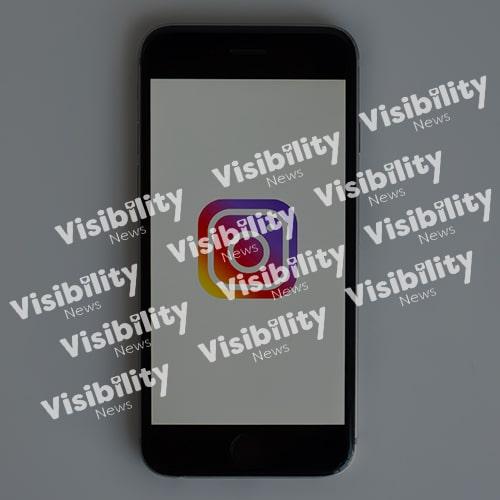 Aumentare la visibilità su Instagram : 5 step