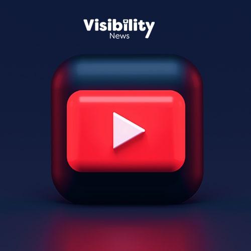 Come aprire un canale Youtube, 2 metodi