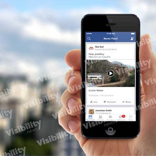 Come aprire una pagina Facebook : in 6 minuti
