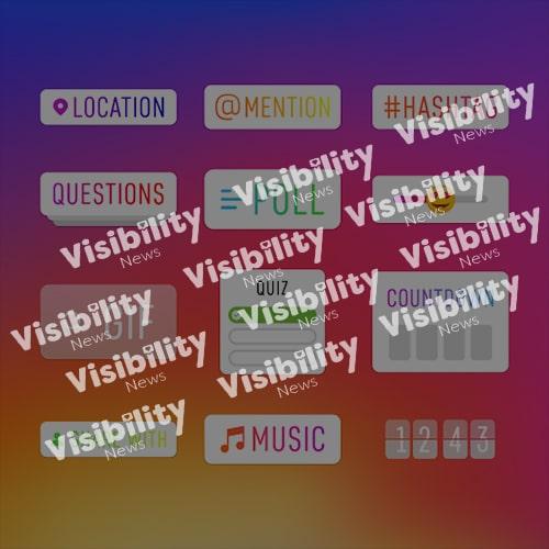 Come creare storie su Instagram : in 3 minuti