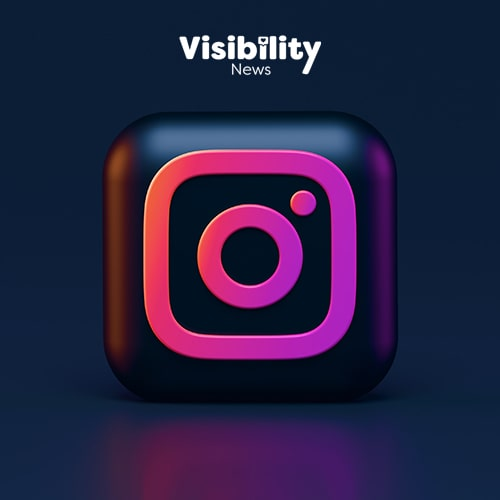 Quando pubblicare su Instagram: 2 consigli utili