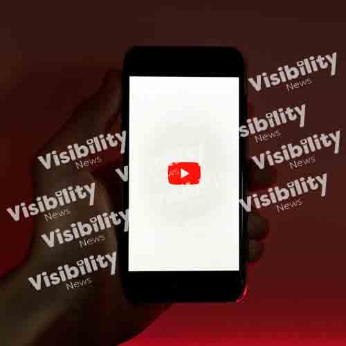 Video Divertenti YouTube : in 3 passi