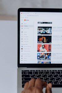 Youtube Desktop 1