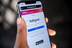 attivare insight instagram