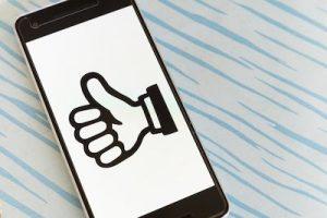 aumentare la copertura dei post su instagram