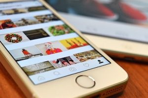 avere più like su instagram gratis