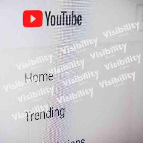 Come fare video su YouTube : in 5 minuti