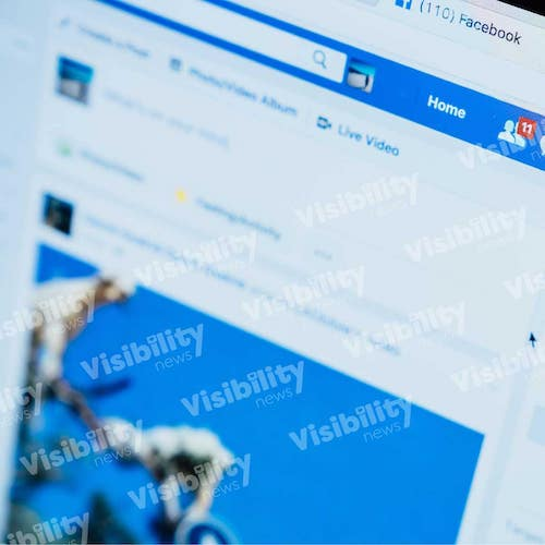 Facebook accesso diretto da 2 dispositivi