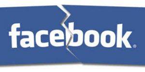 facebook down ora 1
