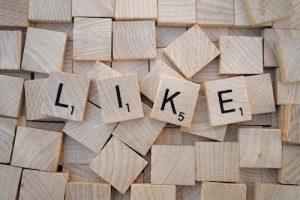 ottimizzare una pagina facebook 2