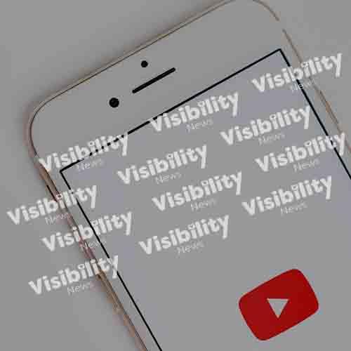 Quanto si guadagna su Youtube : in 10 minuti