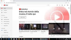 youtube desktop pc