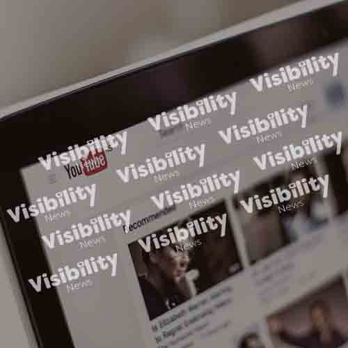 Youtube Premium : spiegato in 1 minuto