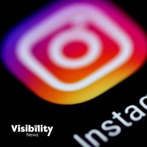 Come nascondere Attività Instagram