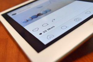 come fare filtri foto tumblr per instagram (2)