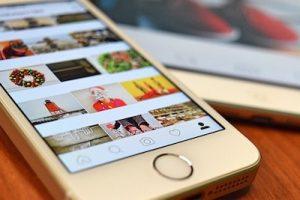 come fare filtri foto tumblr per instagram