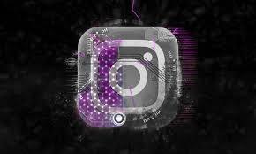 come nascondere le attivita su instagram 2