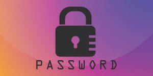 come recuperare la password di instagram 1