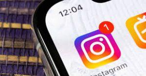 come vedere i mi piace messi su instagram