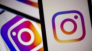 come vedere i miei mi piace messi su instagram