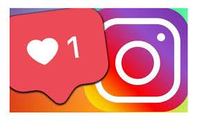 vedere i mi piace su instagram